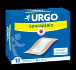 URGO SPARAPLAIE à Cavignac