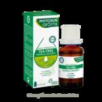 Phytosun Arôms Huiles essentielles Tea-tree 10 ml à Cavignac