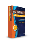 VALDISPERT MELATONINE 1.5 mg à Cavignac