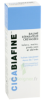 CICABIAFINE BAUME REPARATEUR CREVASSES 50ML à Cavignac