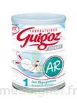GUIGOZ EXPERT AR 1, bt 800 g à Cavignac