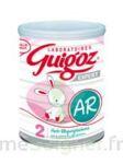 GUIGOZ EXPERT AR 2, bt 800 g à Cavignac