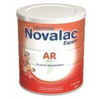 Novalac Expert Ar 0-36 Mois Lait En Poudre B/800g à Cavignac