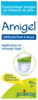 Boiron Arnigel  Gel Roll-on/45g à Cavignac