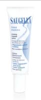 Saugella Crème Allaitement Anti-crevasses T/30ml à Cavignac