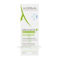 Aderma Dermalibour + Crème Barrière 100ml à Cavignac