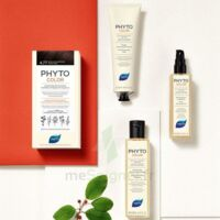 Phytocolor Care Shampooing Fl/250ml