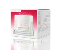 Avène - Soins Essentiels Visage - Crème Nutritive Revitalisante Riche, 50ml à Cavignac