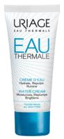 Uriage Crème D'eau Légère 40ml à Cavignac