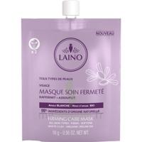 Laino Masque Soin Fermeté à Cavignac