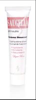 Saugella Crème Douceur Usage Intime T/30ml à Cavignac
