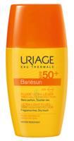 URIAGE BARIESUN SPF50+ Fluide ultra léger T/30ml à Cavignac