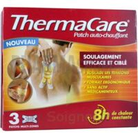 THERMACARE, bt 3 à Cavignac