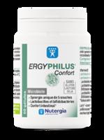 Ergyphilus Confort Gélules équilibre Intestinal Pot/60 à Cavignac