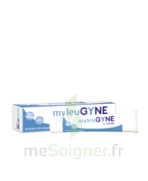 MYLEUGYNE 1 %, crème à Cavignac