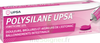 POLYSILANE UPSA Gel oral en tube T/170g à Cavignac