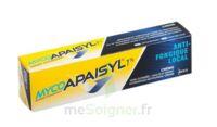 MYCOAPAISYL 1 % Crème T/30g à Cavignac