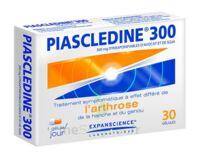 Piascledine 300 mg Gél Plq/30 à Cavignac