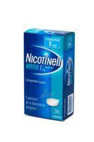 Nicotinell Menthe 1 Mg, Comprimé à Sucer Plq/36 à Cavignac