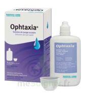 OPHTAXIA, fl 120 ml à Cavignac