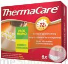 THERMACARE, pack 6 à Cavignac