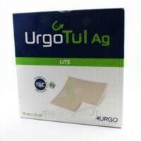 URGOCELL AG, 10 cm x 12 cm, bt 16 à Cavignac