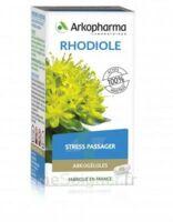 Arkogélules Rhodiole Gélules Fl/45 à Cavignac