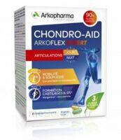 Chondro-Aid Arkoflex Expert Gélules 30 jours B/90 à Cavignac