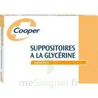 Glycerine Cooper, Fl 1 L à Cavignac