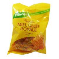 Pimelia Fourres Miel Gelee Royale, Bt 110 G à Cavignac