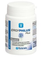 Ergyphilus Plus Gélules B/60 à Cavignac