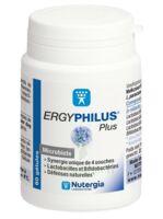 Ergyphilus Plus Gélules B/30 à Cavignac