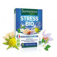 Santarome Bio Gélules Stress B/30 à Cavignac