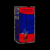 Cicaleine Film Isolant Protecteur Cutané Doigts Talons Fl/5,5ml à Cavignac