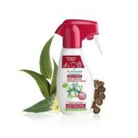 Puressentiel Anti-pique Spray Vêtements & Tissus Anti-pique - 150 Ml à Cavignac