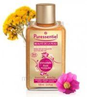 Puressentiel Beauté de la peau Huile Sèche Paillettée Bio* - 100 ml à Cavignac