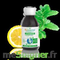 Puressentiel Respiratoire Sirop Toux Respiratoire - 125 ml à Cavignac
