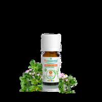Puressentiel Huiles essentielles - HEBBD Thym à thujanol BIO* - 5ml à Cavignac
