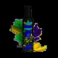 Puressentiel Diffusion Parfum d'ambiance – Douceur de Provence – 90 ml à Cavignac