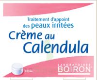 Boiron Crème au Calendula Crème à Cavignac