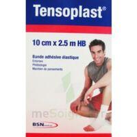 TENSOPLAST HB Bande adhésive élastique 6cmx2,5m à Cavignac
