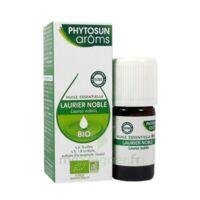 Phytosun Aroms Huile Essentielle Bio Laurier Noble Fl/5ml à Cavignac