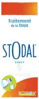 Boiron Stodal Sirop à Cavignac
