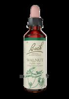 Fleurs De Bach® Original Walnut - 20 Ml à Cavignac