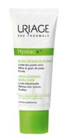 HYSEAC K18 Emulsion peau à imperfection T/40ml à Cavignac