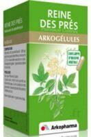 ARKOGELULES REINE DES PRES, gélule à Cavignac