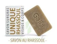 Gaiia Savon Unique Au Rhassoul à Cavignac