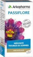 Arkogelules Passiflore Gélules Fl/150 à Cavignac