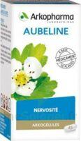 AUBELINE ARKOGELULES, gélule Fl PVC/150 à Cavignac