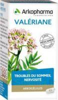 Arkogelules Valériane Gélulesfl/45 à Cavignac